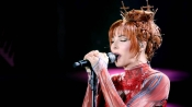 Mylene Farmer Stade de France